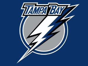 tampa-bay-lightning-016
